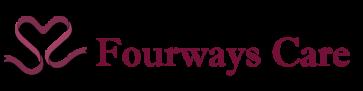 fourwayscare.com